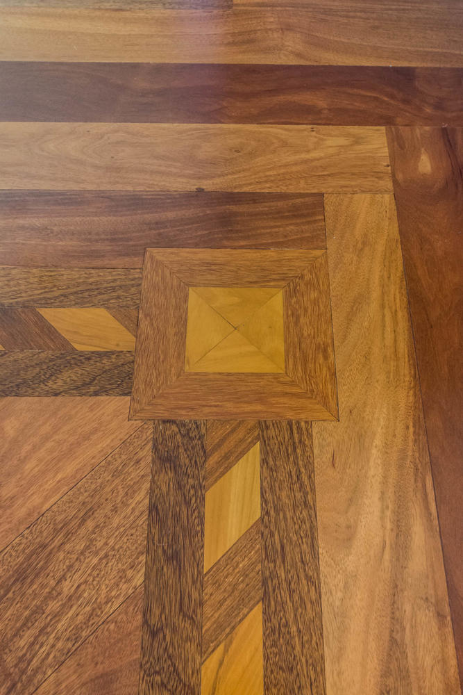 5600 Nathan Way Bloomington IN-large-011-4-Custom Inlay Wood Flooring-667x1000-72dpi.jpg