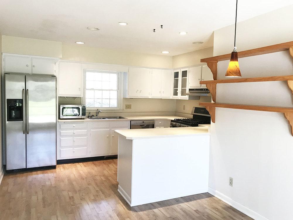 kitchenpaint.jpg