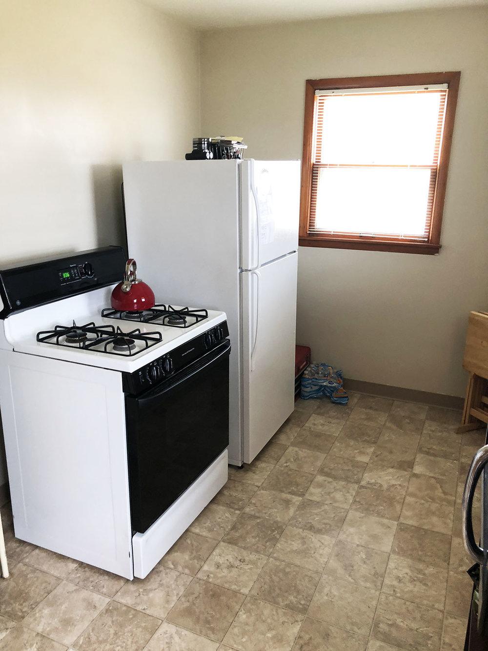 723_kitchen_1.jpg
