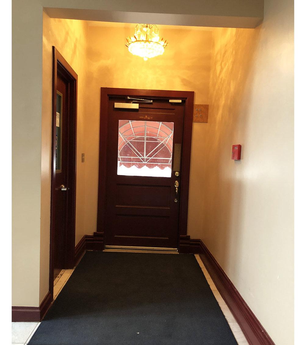 Entry2_1.jpg