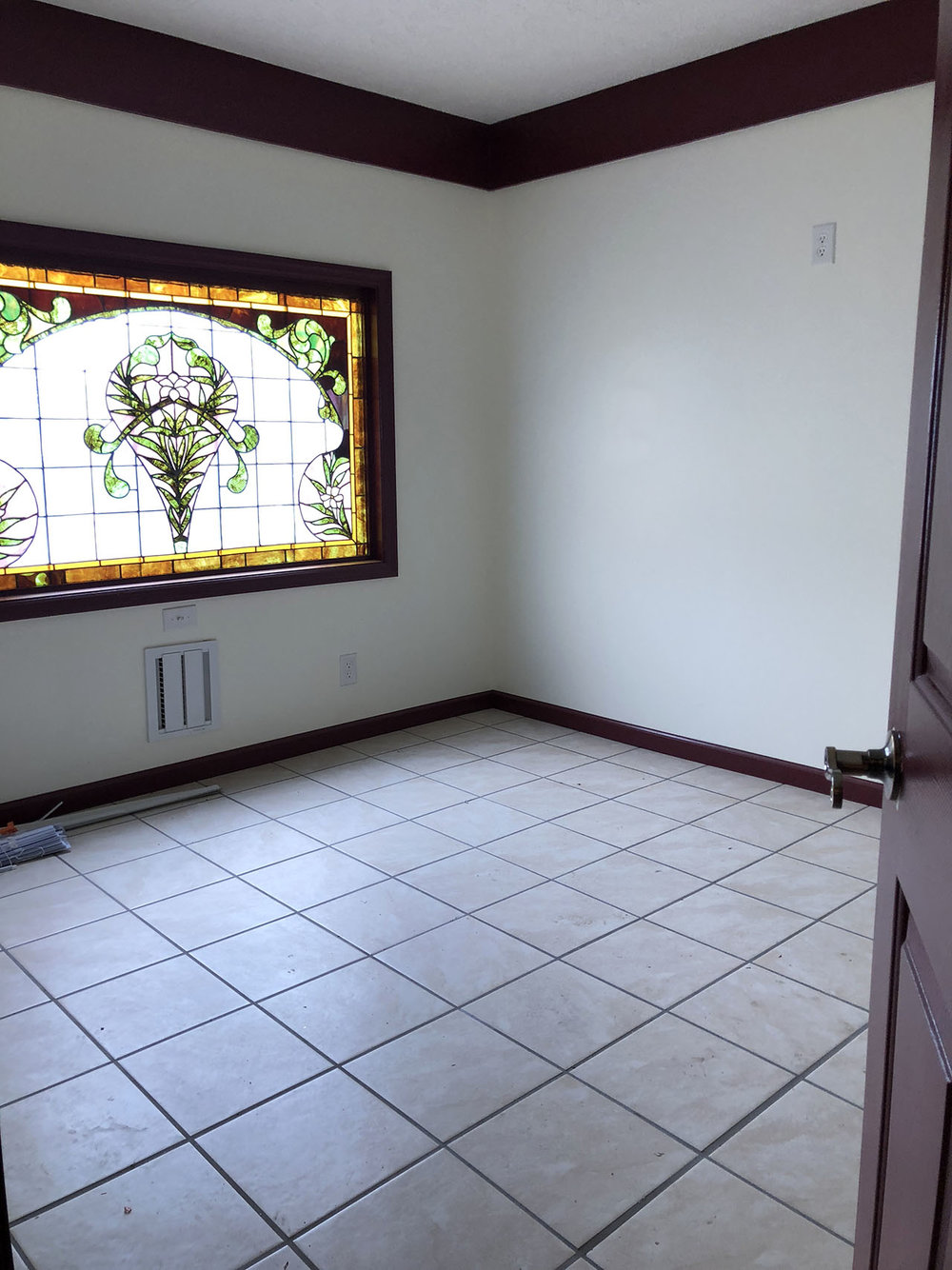Room2_3.jpg
