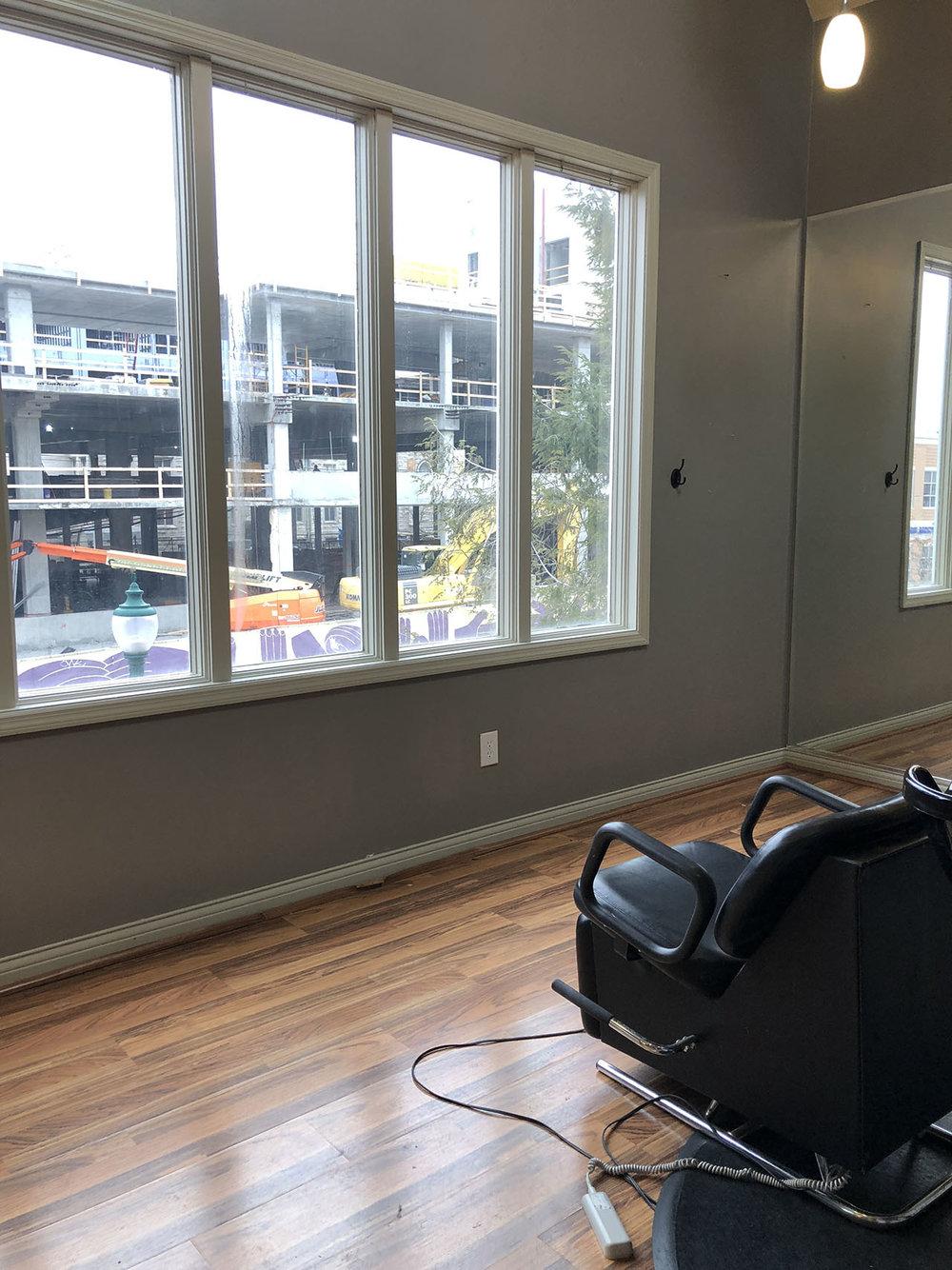 Salon_1.jpg