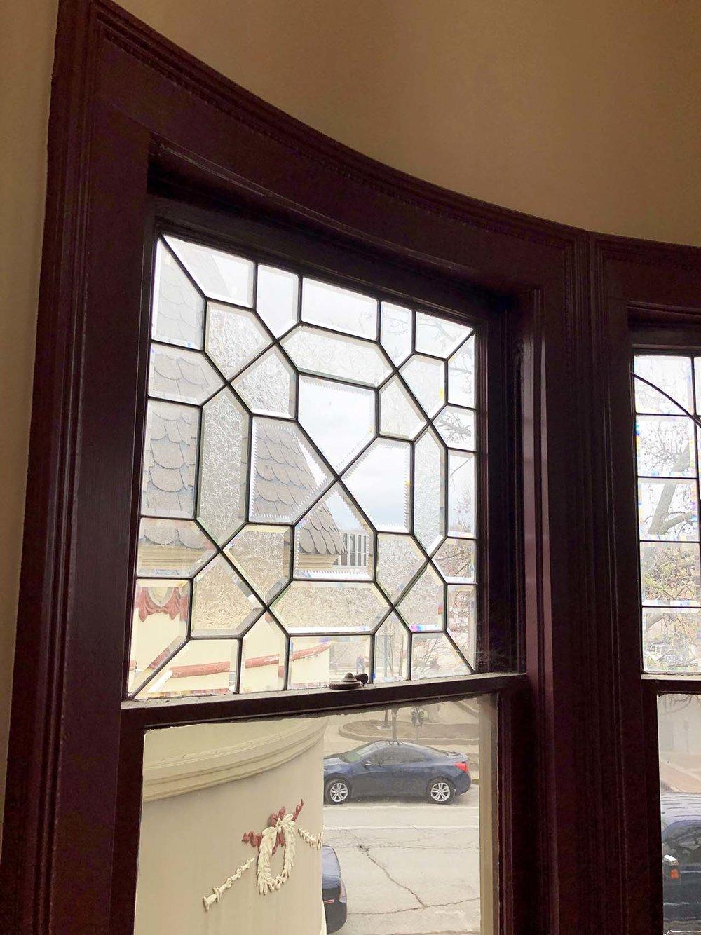Window1_1.jpg