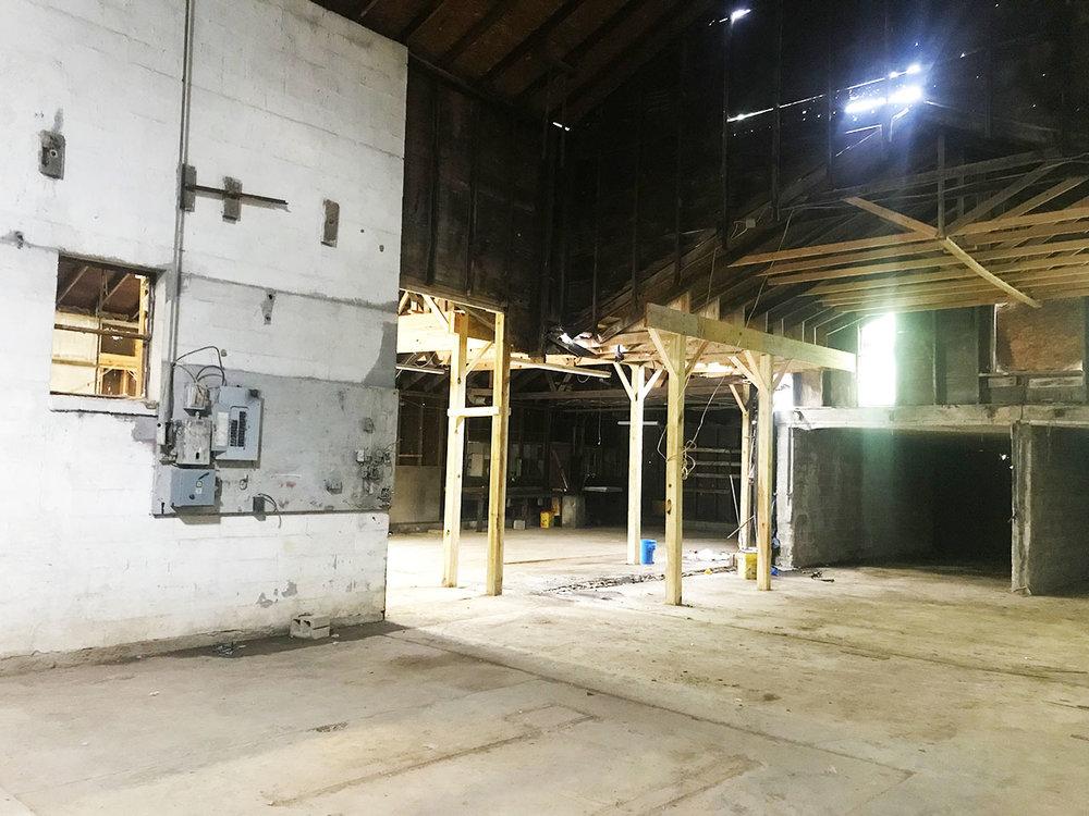 Interior_3.jpg