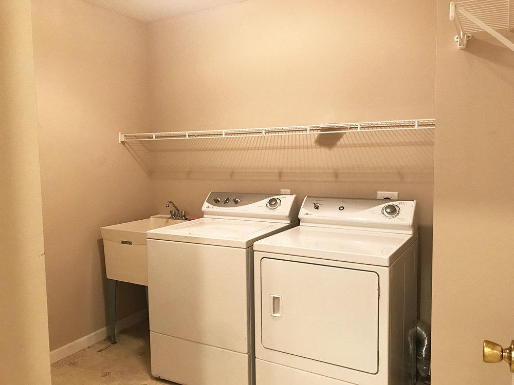09_Laundry_1.jpg
