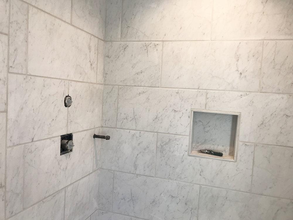 17_Bath2_1.jpg