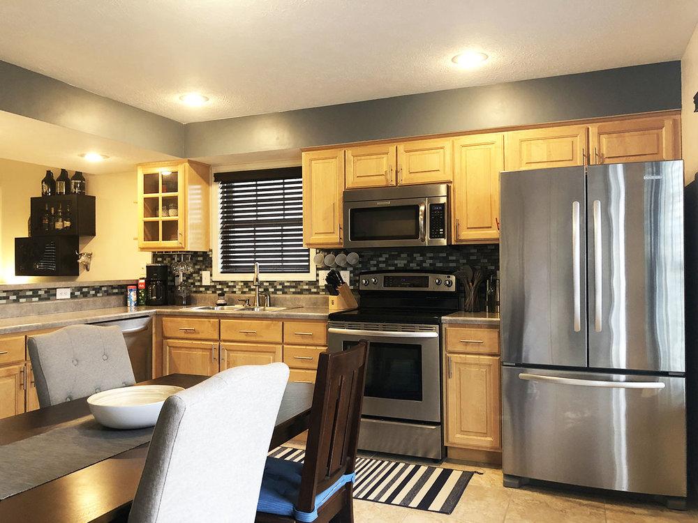 09_Kitchen_4.jpg