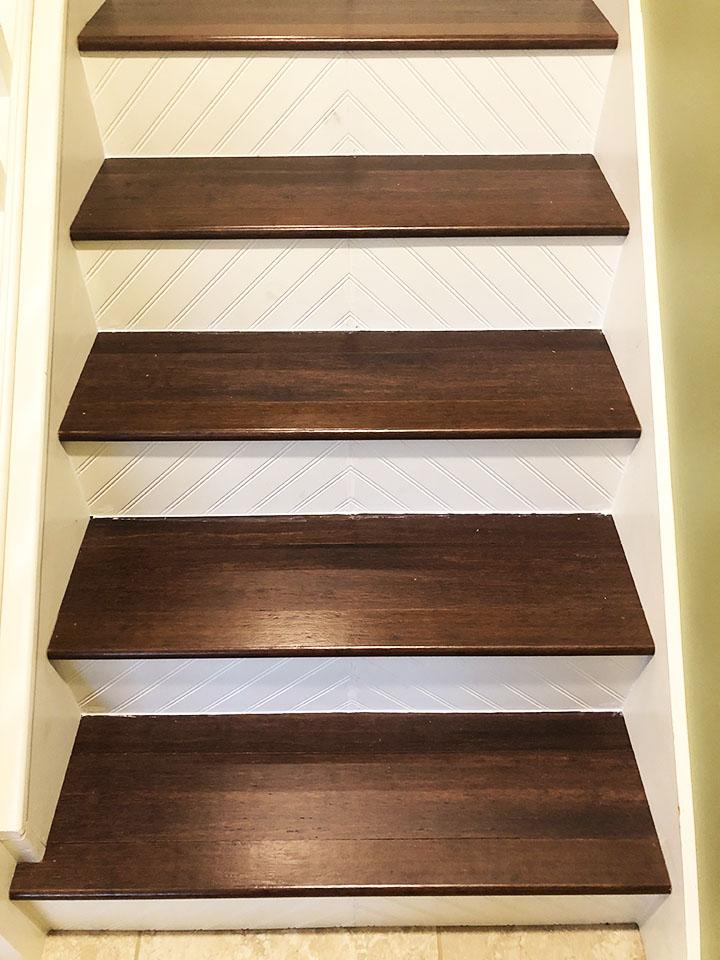 13_Stairs_1.jpg