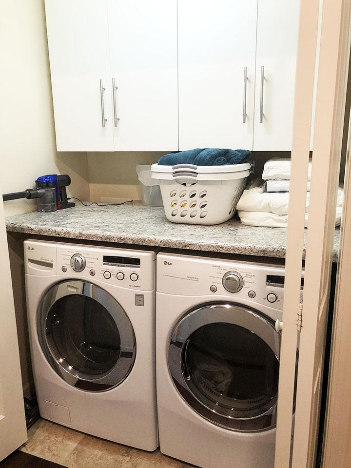 17_Laundry_1.jpg