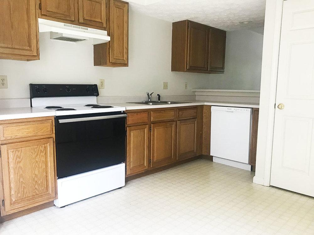 Kitchen_1.jpg