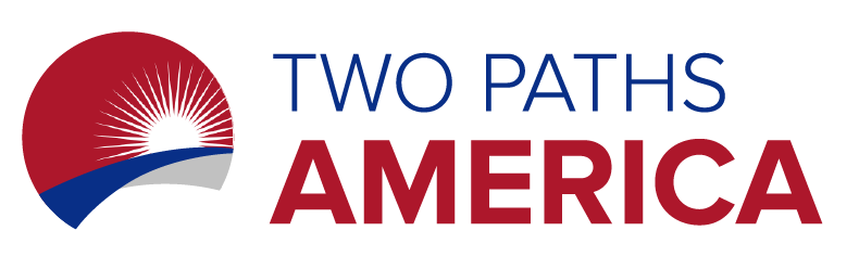 Two Paths America