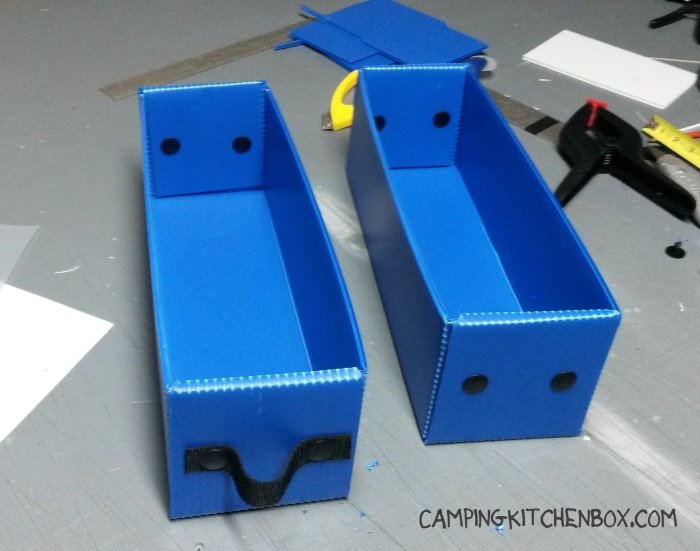 chuck-box-drawers-front-and-back.jpg