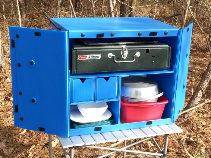 Blue-Camping-Kitchen-Box.jpg