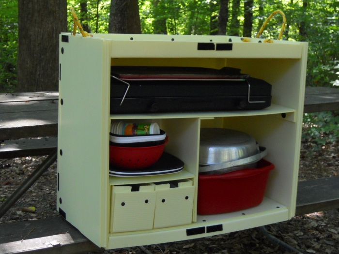 Yellow-Camping-Kitchen-Box.jpg