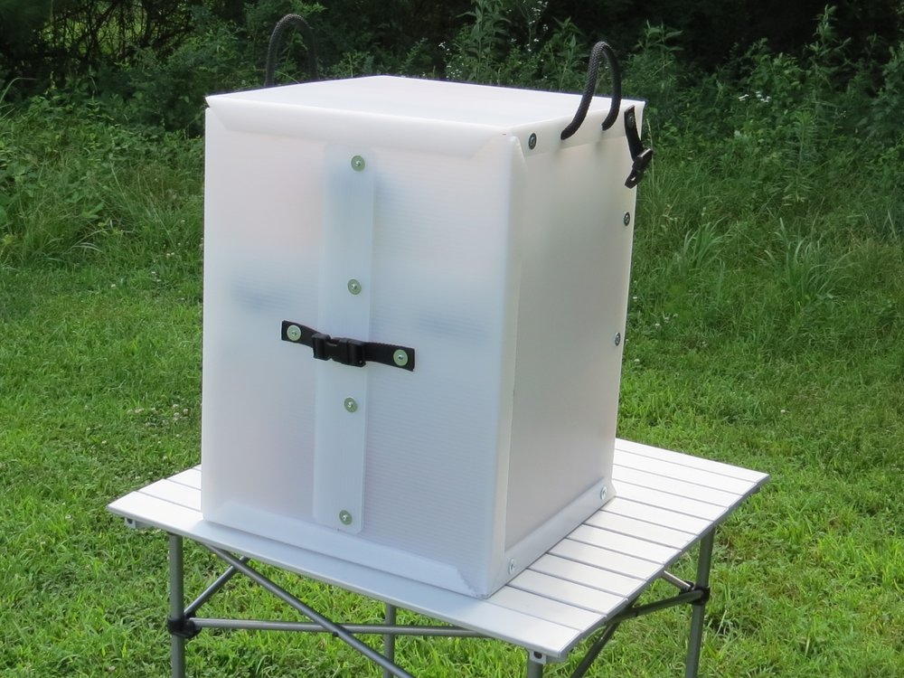 Camping Kitchen Box 650 Buttoned Up.jpg