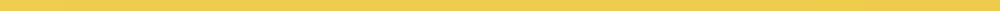 yellow-bar.jpg