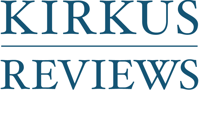 Kirkus-Reviews-Logo.png