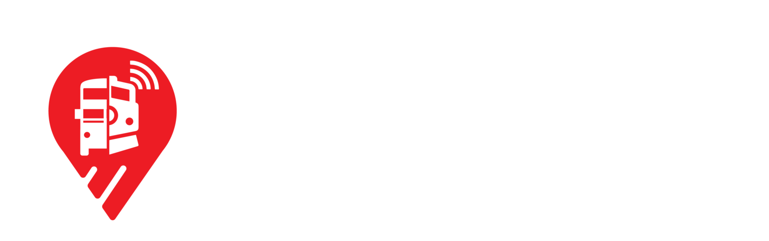 Route Reports
