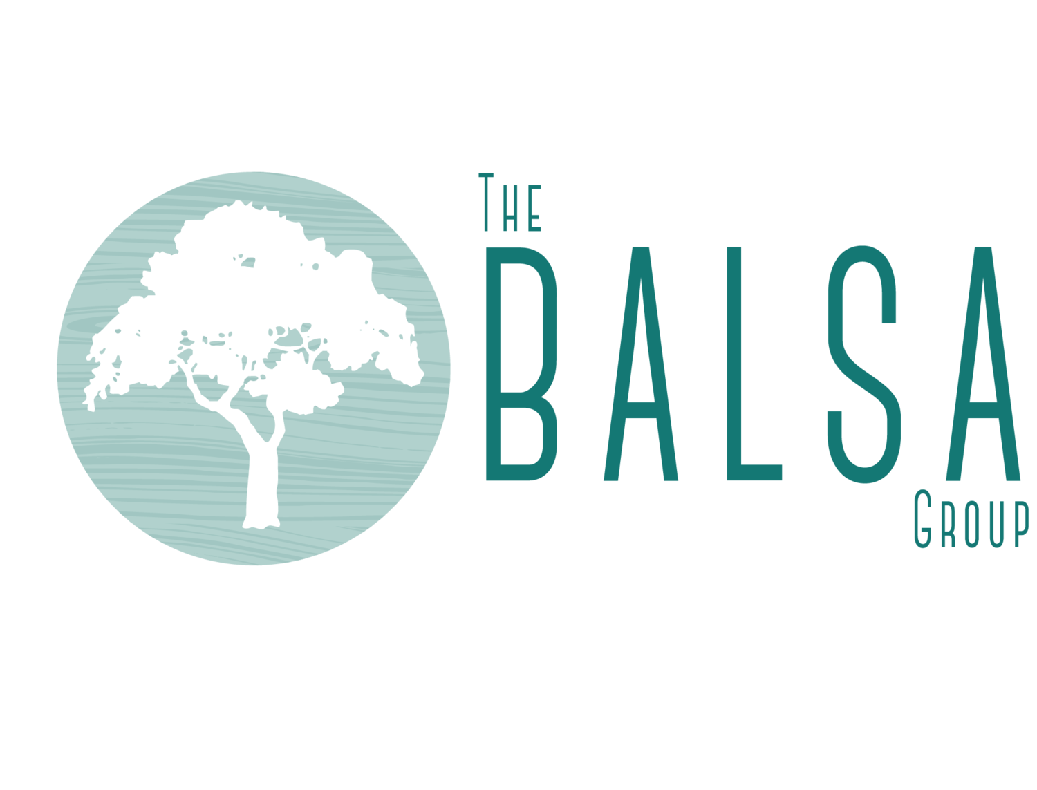 The BALSA Group