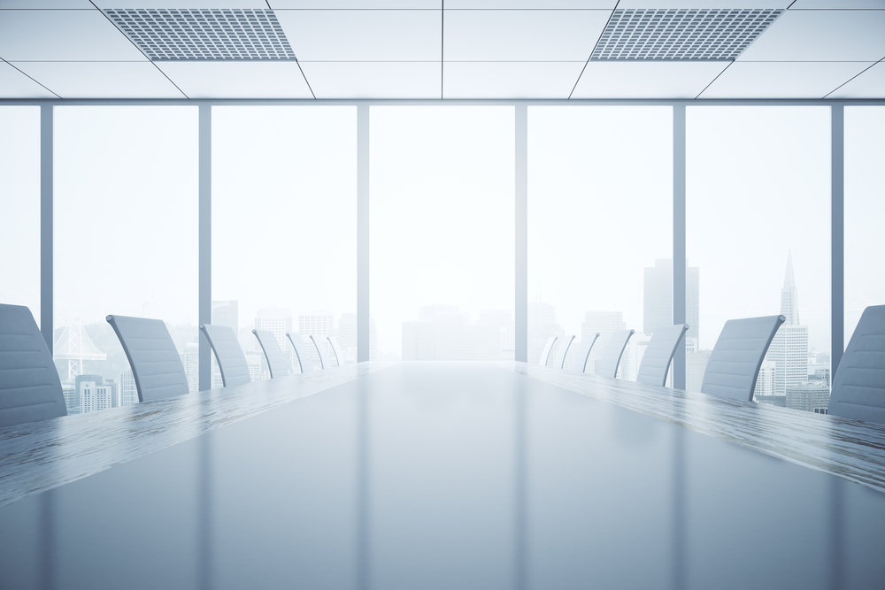 Advisory Board - BALSA Advisory Board includes some of the region's top leaders in business, education, and entrepreneurship. We utilize their extensive experience to help inform our big-picture, long-term organizational advancement.