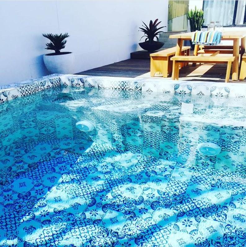 A pool pop a.jpg