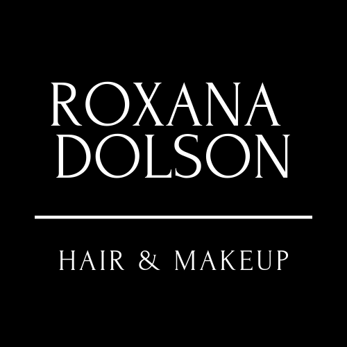 Roxana Dolson Hair & Makeup