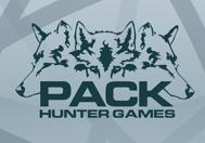 workpage_PackHunterGames.jpg