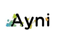 work-ayni.jpg
