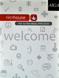workpage_AIGA-inhouse.jpg