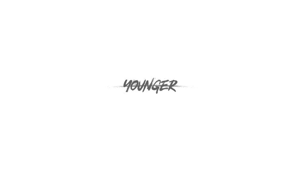 Assinatura_Younger_Capa.jpg