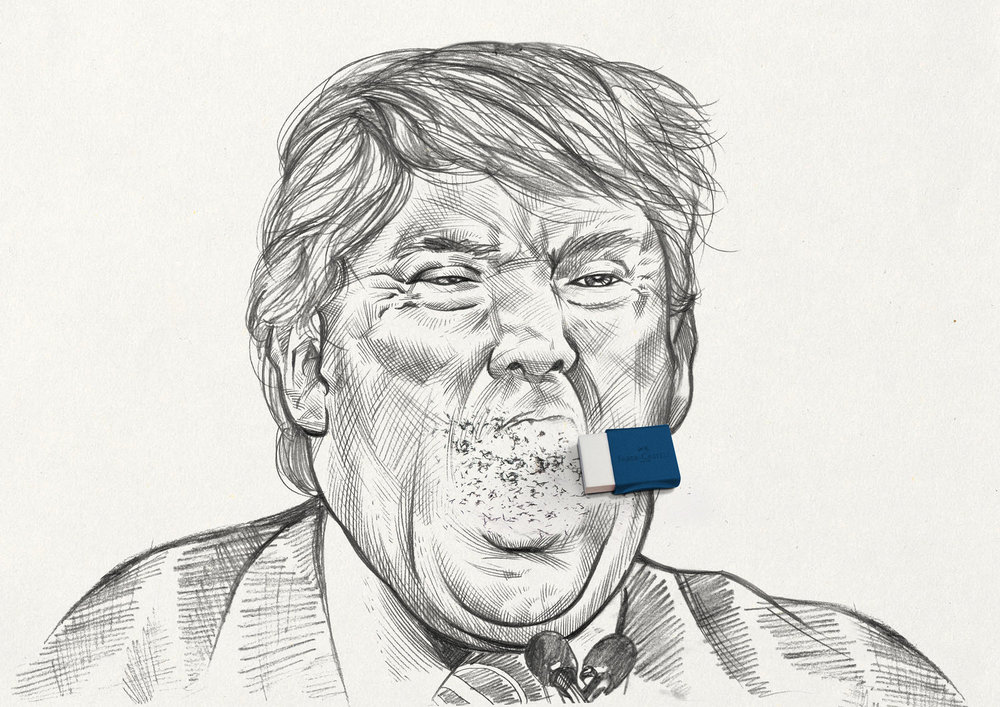 ErasingMistakes_Trump.jpg