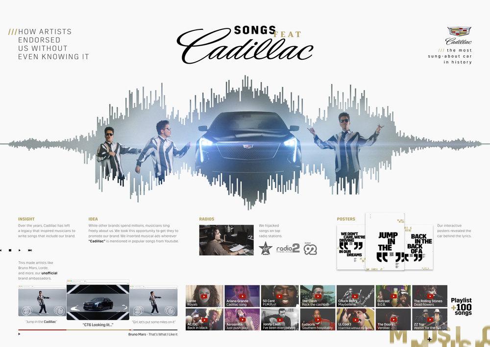 Cadillac_board.jpg