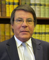 Simon Hanus