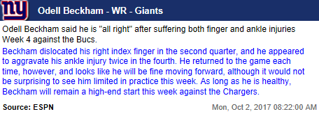 odell1.PNG