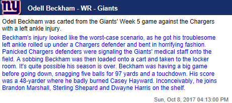 odell2.PNG