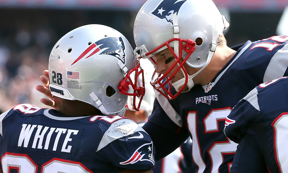 Brady and James White.jpg