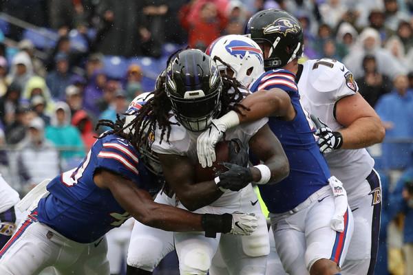 Alex+Collins+Buffalo+Bills+vs+Baltimore+Ravens+pe-eju-nmc8l.jpg