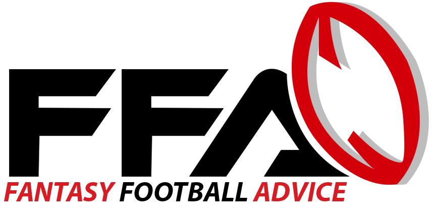 When To Draft A QB — Fantasy Football Advice