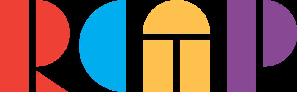 RCNP_Logo.png
