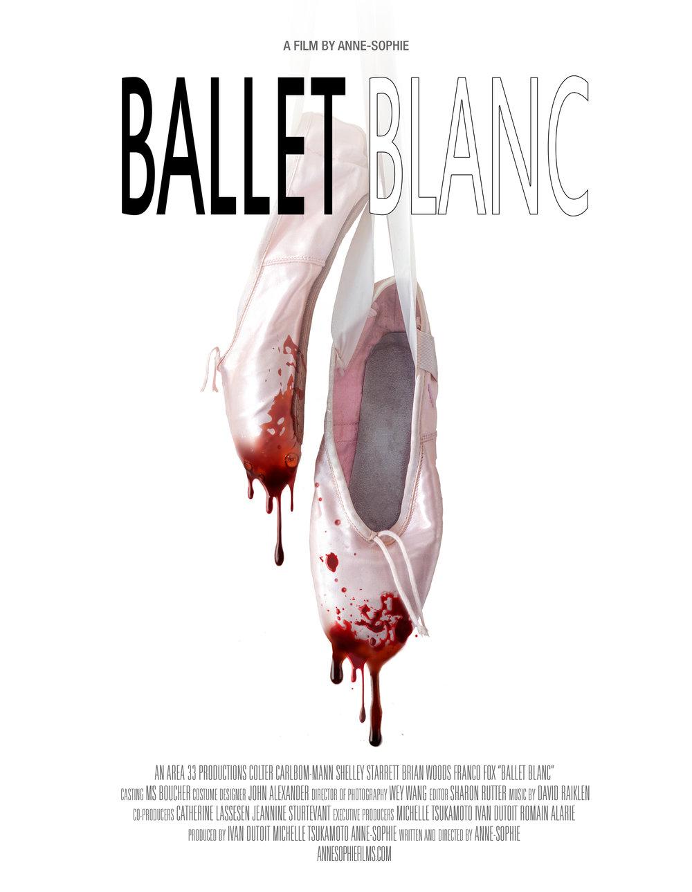 BALLET BLANC_FINAL.jpg