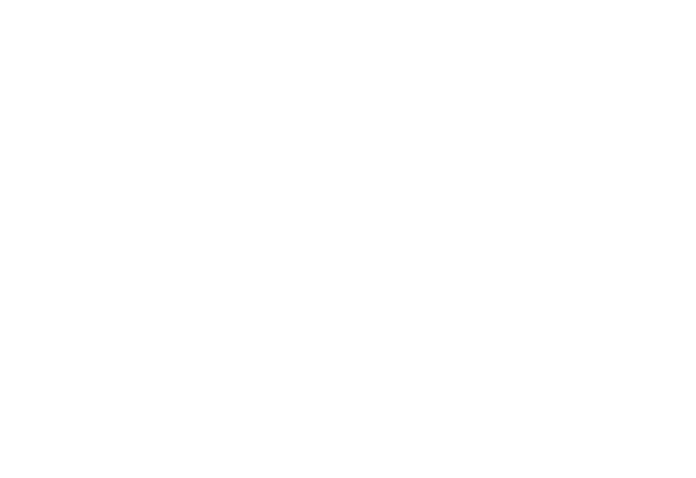 Freakshow_Horror_Film_Festival_-_Official_Selection_Laurels_2018_white.png