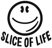 sliceoflife-black.png
