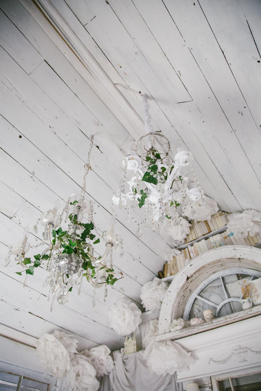 katemillerphotography_seattlephotographer_seattleweddingphotographer-7862.jpg