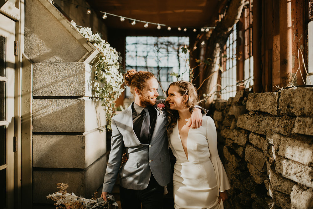 Britty + Beau - Elopement - The Ruins_ Seattle_ WA - Kamra Fuller Photography - Runaway With Me Elopement Collective-145.jpg