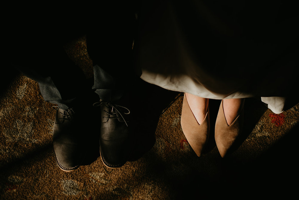 Britty + Beau - Elopement - The Ruins_ Seattle_ WA - Kamra Fuller Photography - Runaway With Me Elopement Collective-33.jpg