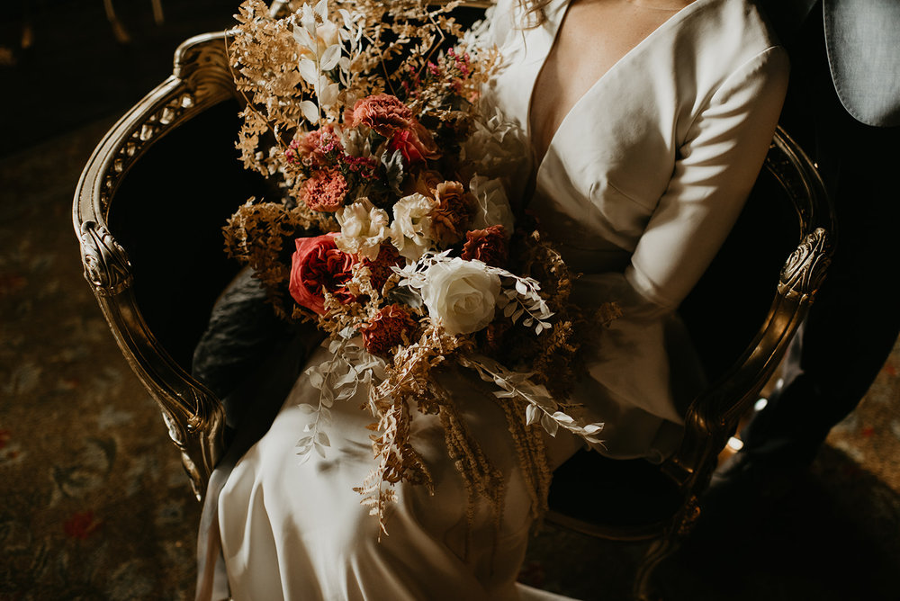 Britty + Beau - Elopement - The Ruins_ Seattle_ WA - Kamra Fuller Photography - Runaway With Me Elopement Collective-126.jpg