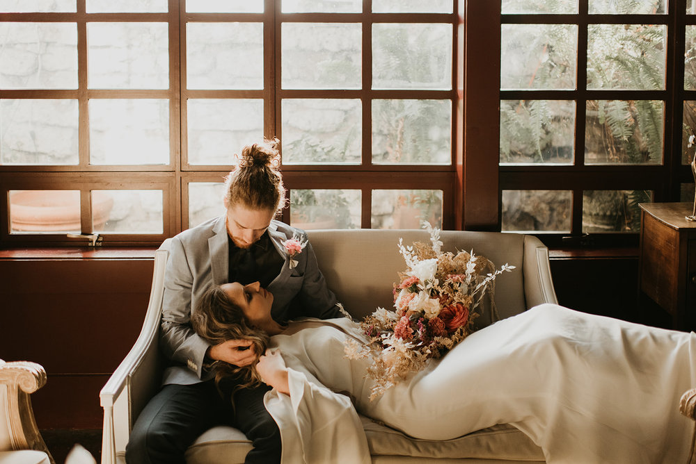 Britty + Beau - Elopement - The Ruins_ Seattle_ WA - Kamra Fuller Photography - Runaway With Me Elopement Collective-171.jpg