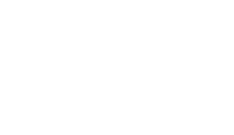Tapestry Event Co.