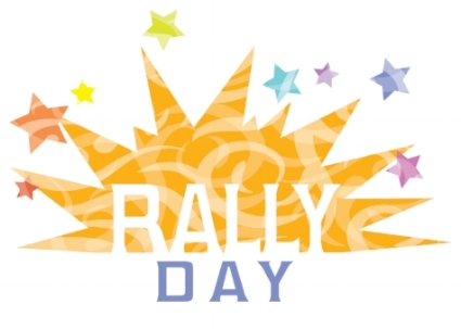 Rally-day.jpg