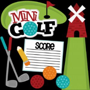 mini-golf-windmill-clipart-large_minigolf.png
